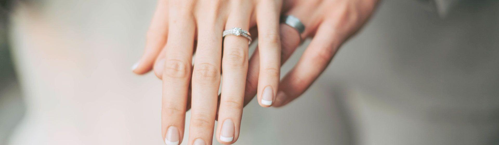 Haftung Schulden bei Heirat