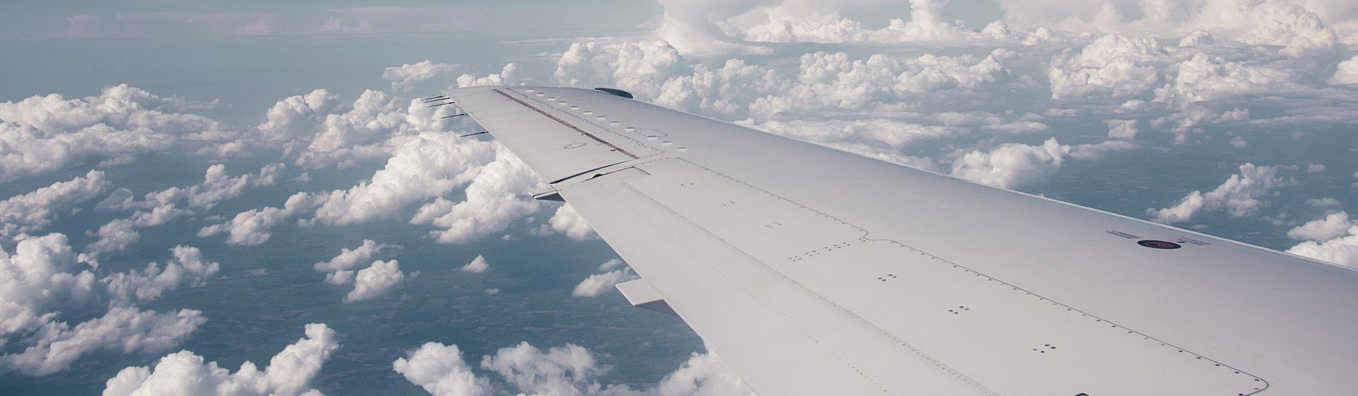 Kündigung Air Berlin