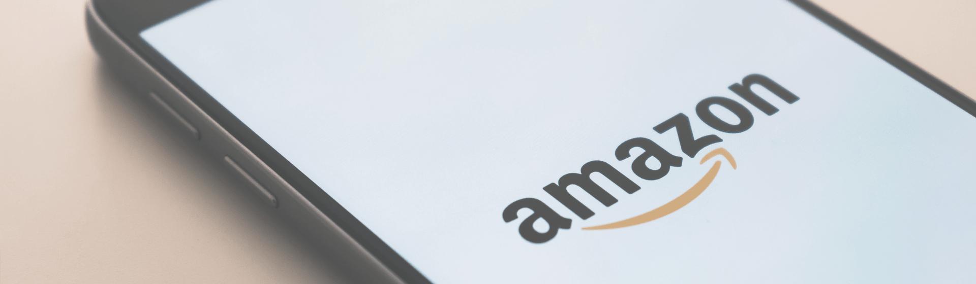 Amazon Dash-Button ist offiziell illegal!