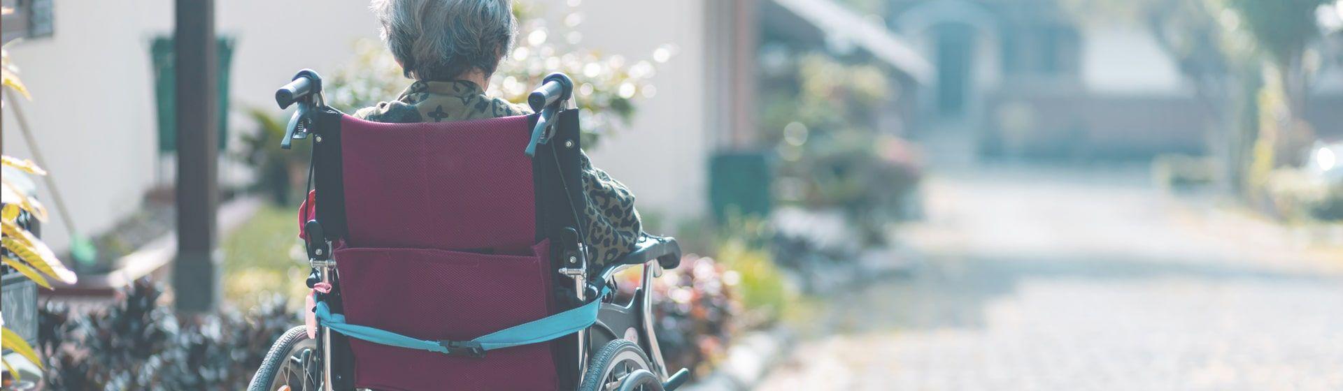 Angehörigen-Entlastungsgesetz als neuer Gesetzesentwurf