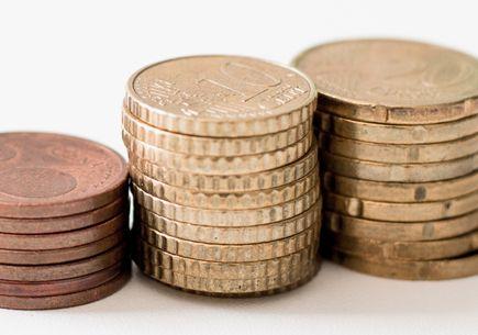 Anspruch auf Lohnabrechnung