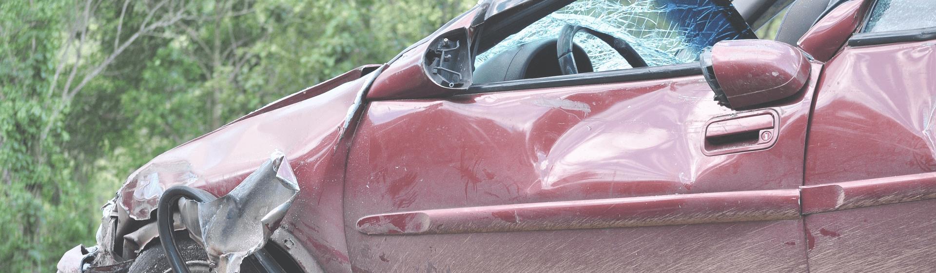 Wann Sie nach einem Unfall einen Anwalt einschalten sollten
