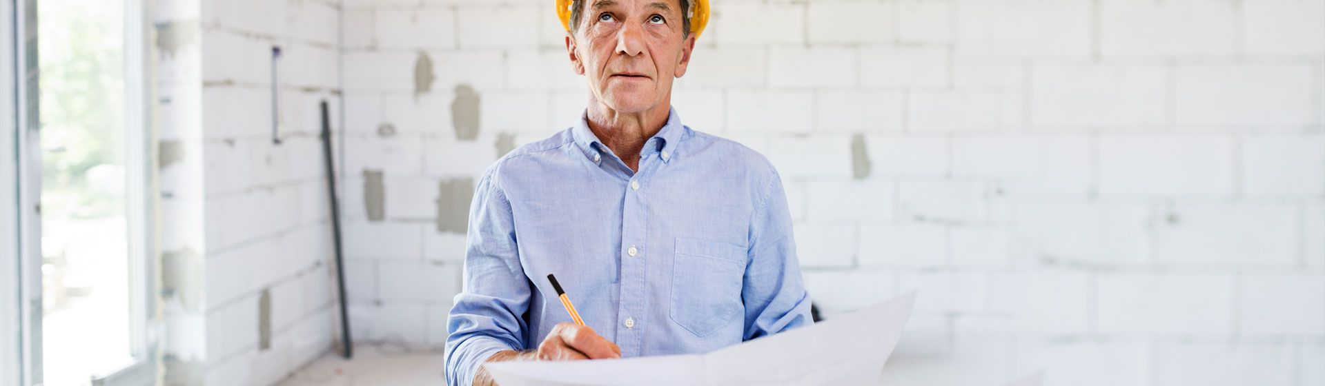 Bauzeitverlängerung Verantwortung für die entstehenden Mehrkosten