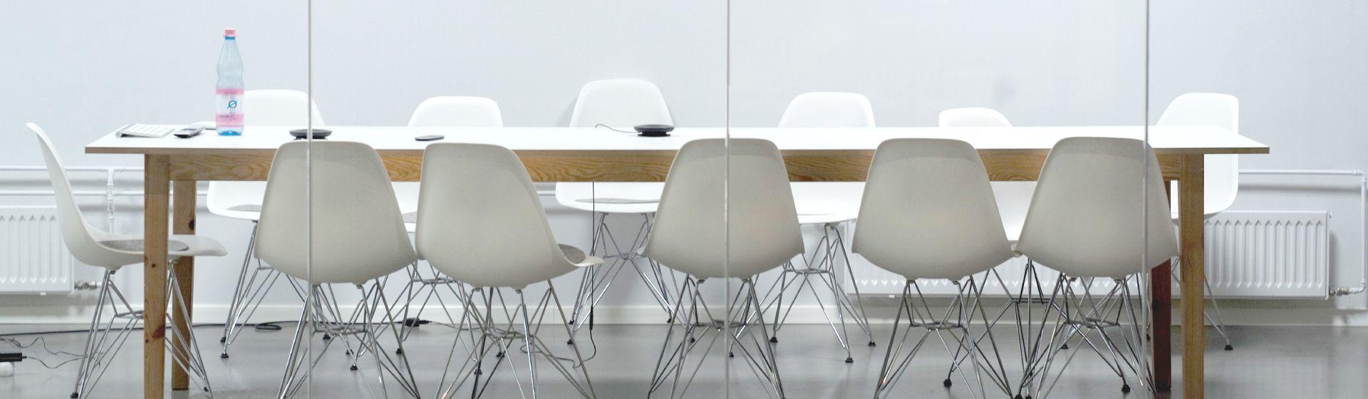 Beteiligung von Großunternehmen an Mittelstandskartellen