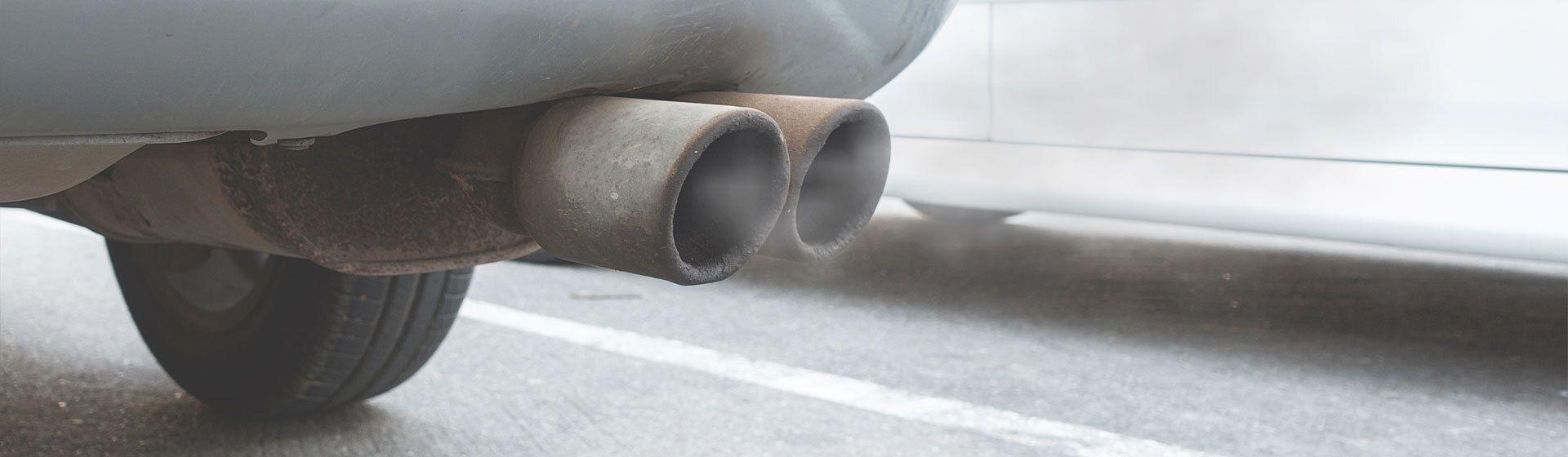 Abgasskandal Verhandlung BGH Klagen gegen Autohändler