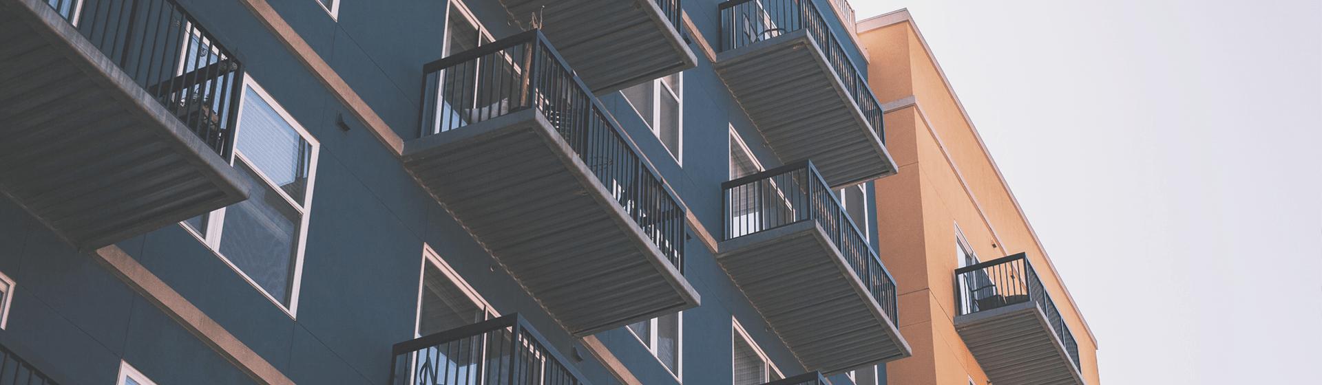 Neues BGH-Urteil zu Sozialwohnungen