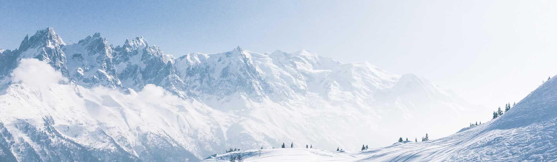 Sammelklage gegen Tirol