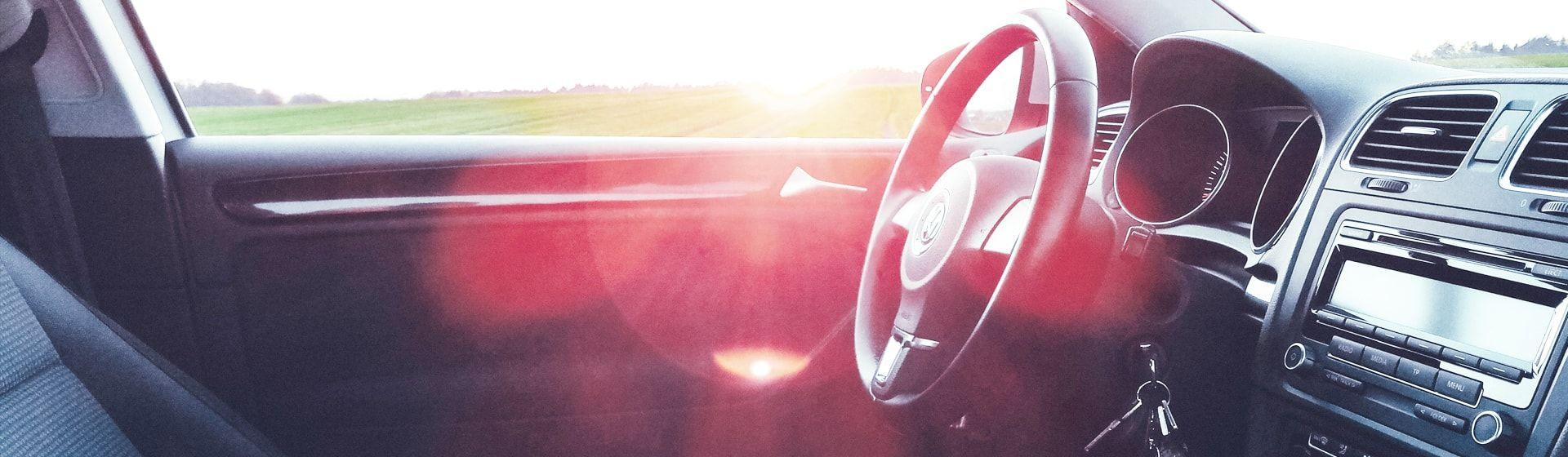 Software-Update schützt VW nicht vor Schadensersatzzahlungen