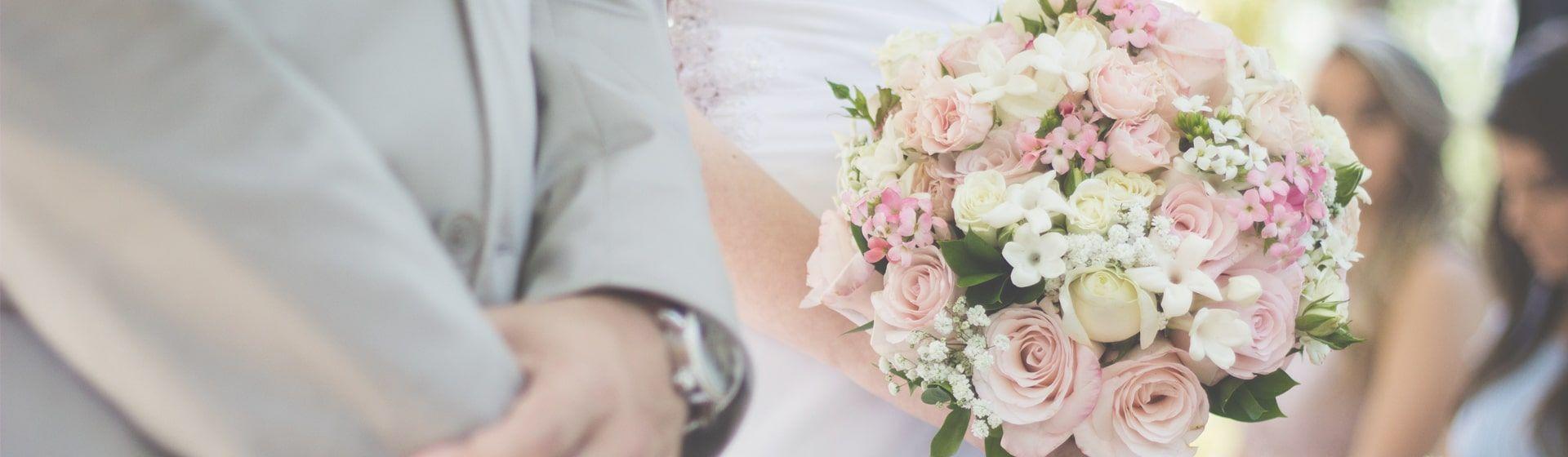 Ehevertrag nachträglich abschließen