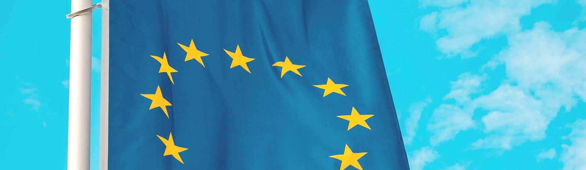 Europäische Sammelklage