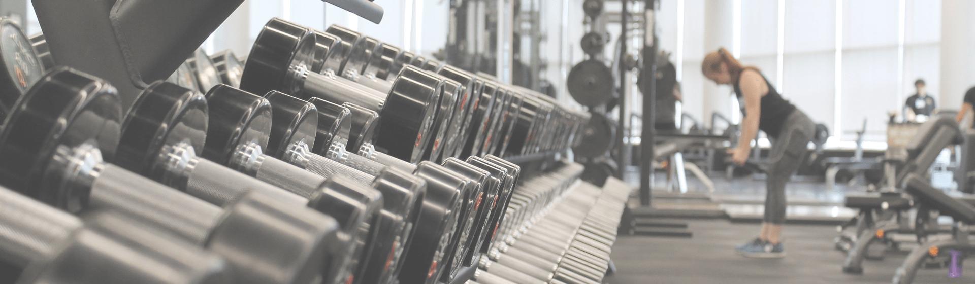Fitnessstudiovertrag vorzeitig kündigen