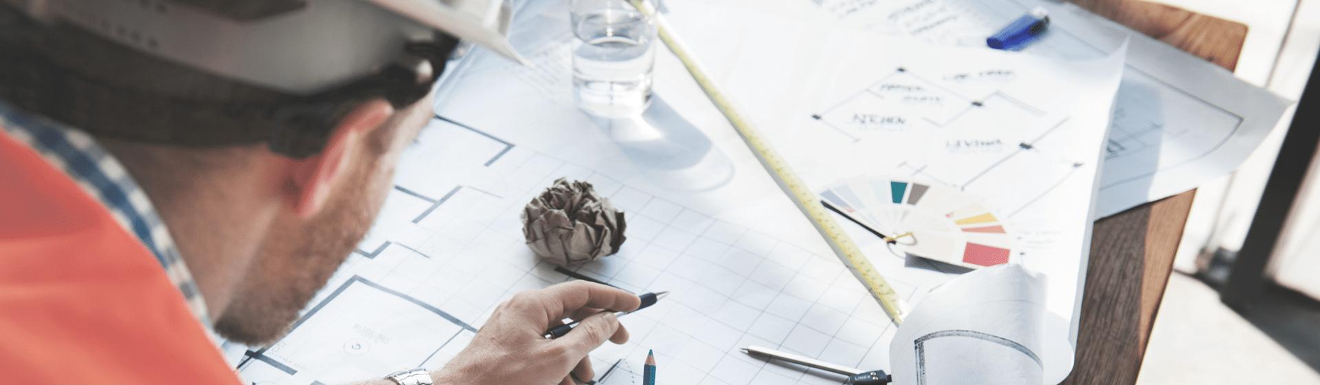Was müssen Bauherren beim Flächennutzngsplan beachten?