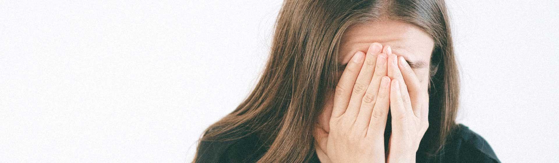 Fragerecht des Arbeitgebers bei Psychische Erkrankungen