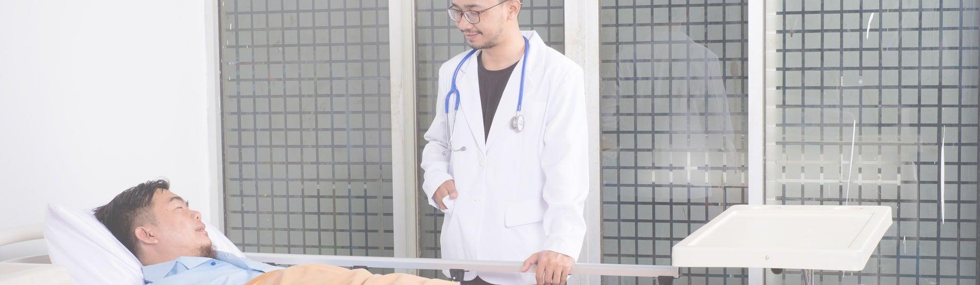 Keine Extras in Wahltarifen der gesetzlichen Krankenkassen