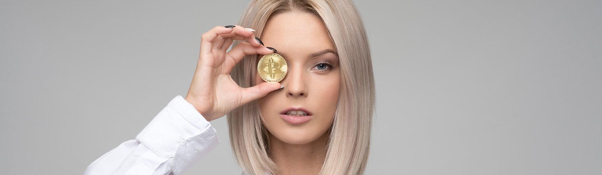 Rechtliche Fakten zum Handeln mit Bitcoins