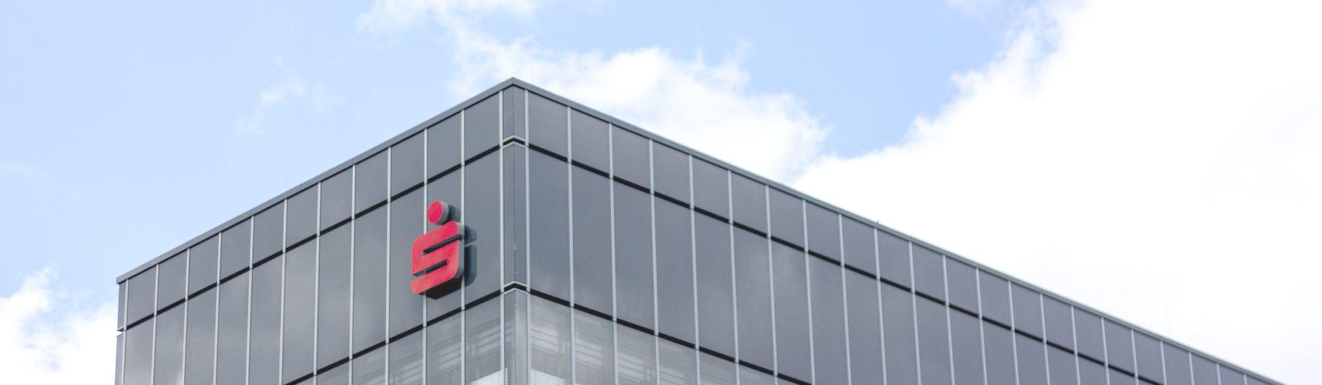 Musterfeststellungsklage gegen Sparkasse Leipzig