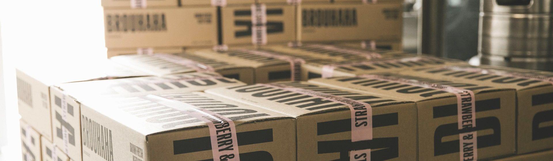 EuGH-Urteil zur Rückgabe sperriger Waren