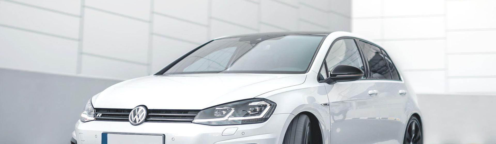 Schadensersatz VW Diesel Urteil