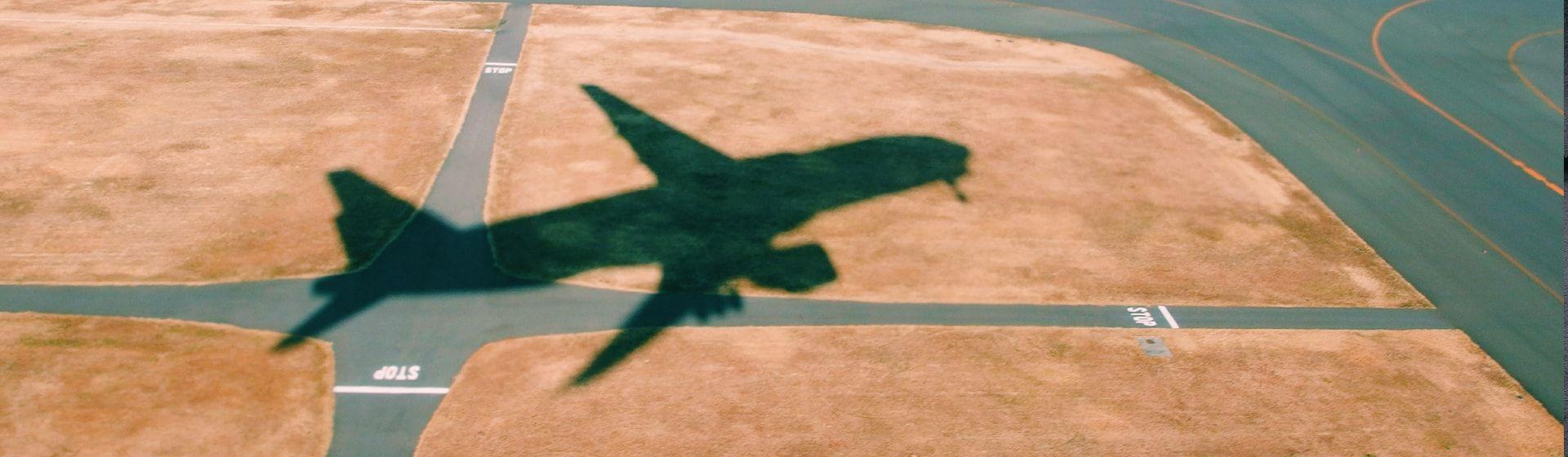 Die Airline Small Planet hat Insolvenz angemeldet.