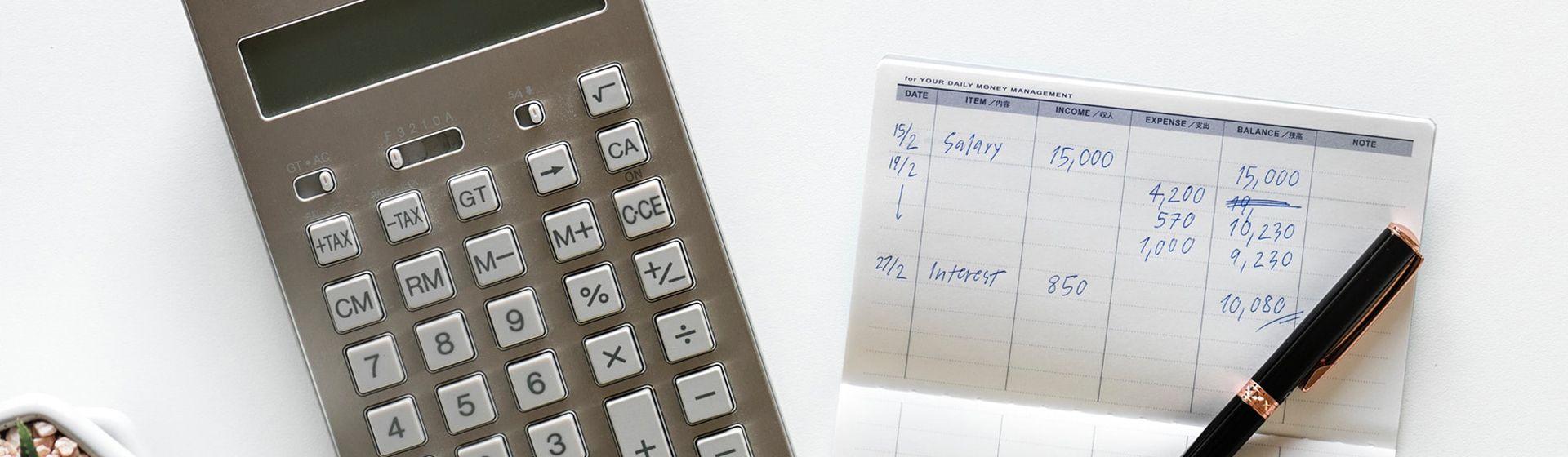BFH-Urteil: Abfindungen erhalten ermäßigten Steuersatz.