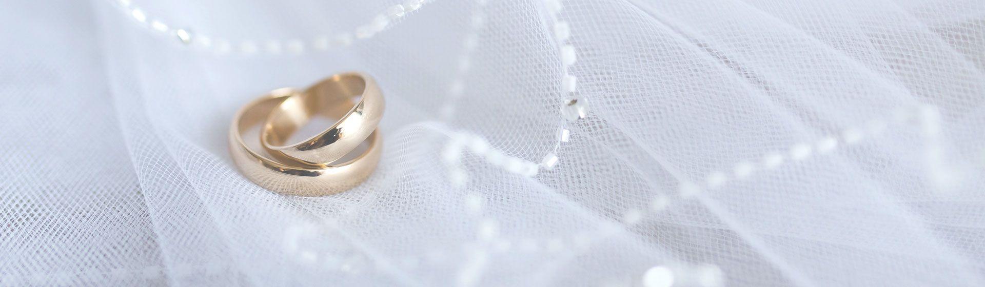 Rechtsfolgen einer Verlobung