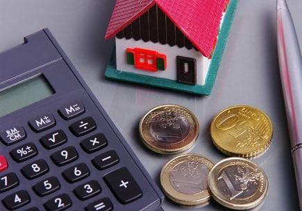 Fehlerhafte Widerrufsbelehrung bei der Baufinanzierung