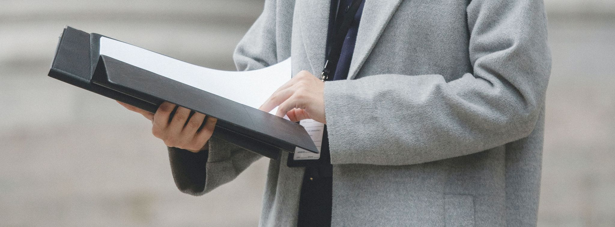 Anfechtung des Arbeitsvertrages