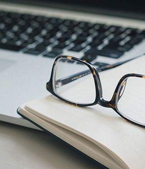 Aufbau und Inhalt von Arbeitszeugnissen