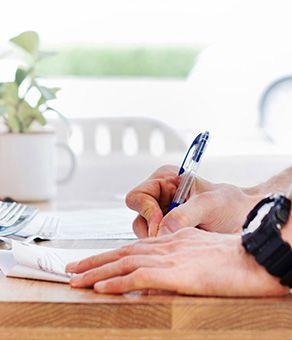Formulierungen und Codes im Arbeitszeugnis
