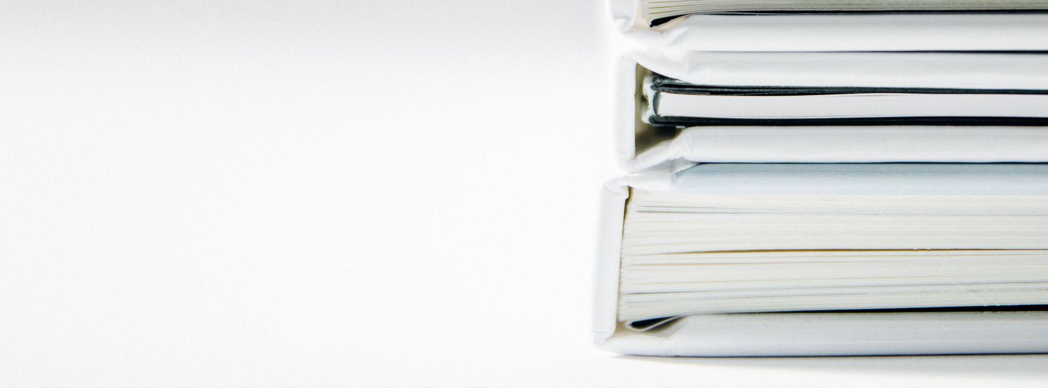 Gesetzliche Regelungen beim Aufhebungsvertrag