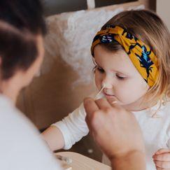 Lohnfortzahlung bei Kinderbetreuung