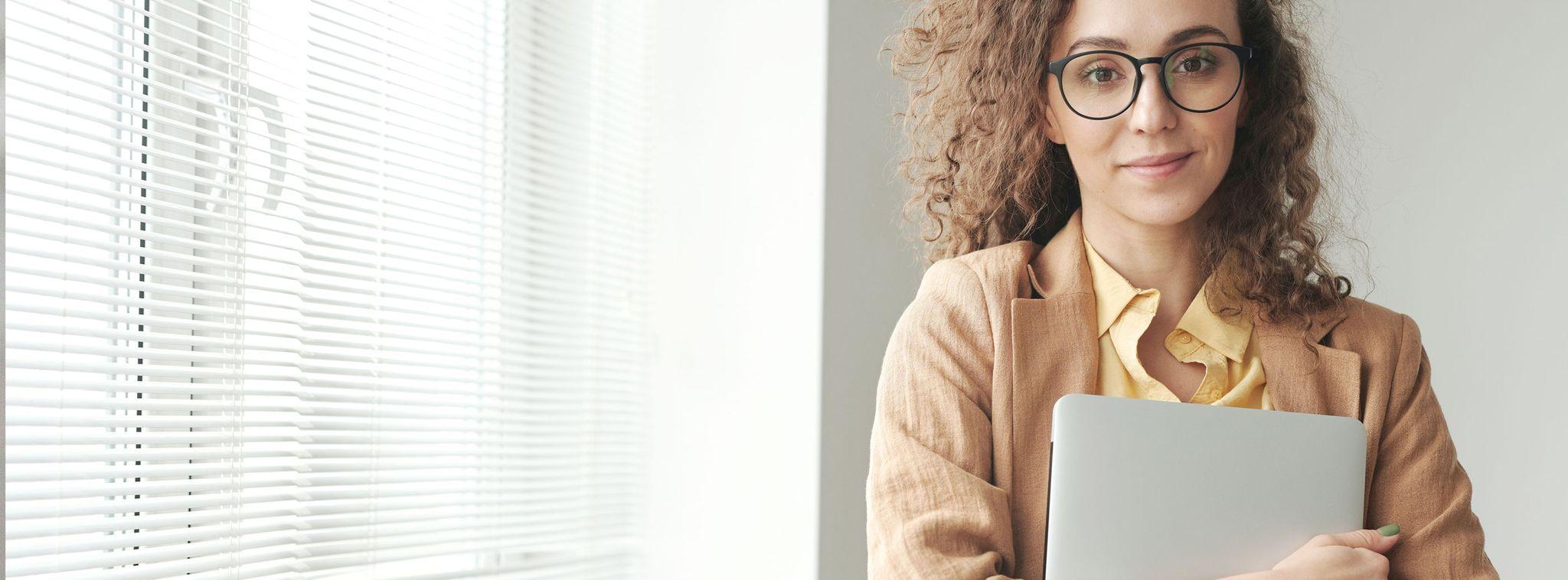 Datenschutz personenbezogener Daten