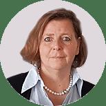 Rechtsanwältin und Mediatorin Verena Grimm