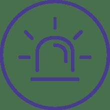 Icon Soforthilfe