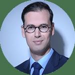 Rechtsanwalt Aziz Fagrach