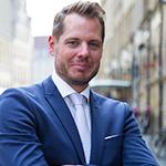Rechtsanwalt Markus Zöller
