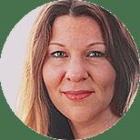 Rechtsanwältin Helen Kutz