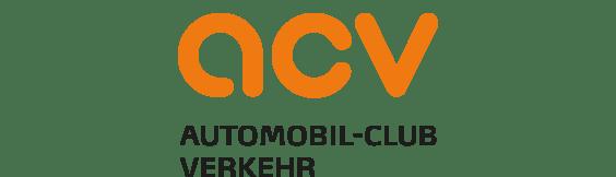 KLUGO Partner ACV