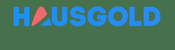 KLUGO Partner Hausgold