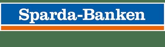 KLUGO PARTNER Sparda Bank