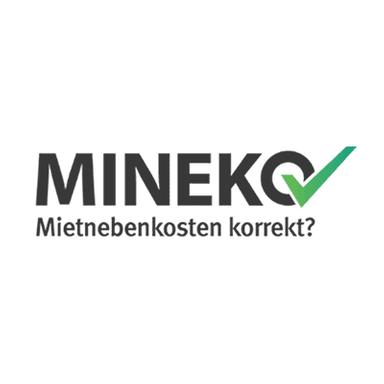 KLUGO Partner Mineko